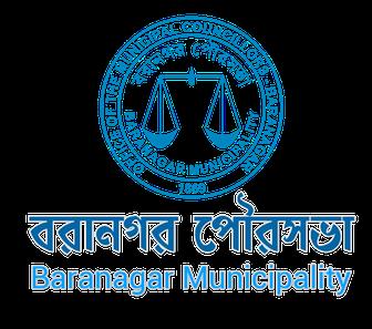 Baranaga Municipality, West Bengal