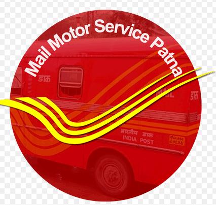mail motor service, patna