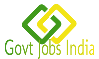 10th 12th Pass Govt Job